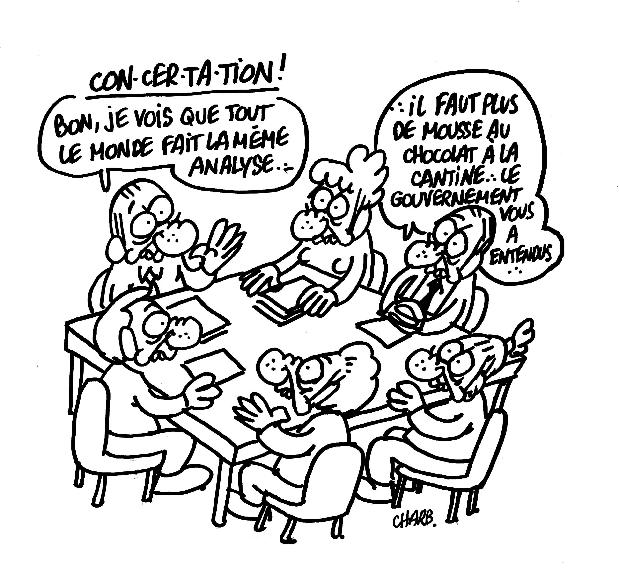 mousse_au_chocolat.jpg