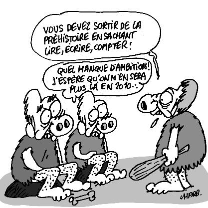 prehistoire_charb.jpg