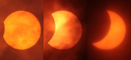eclipse-montage.jpg