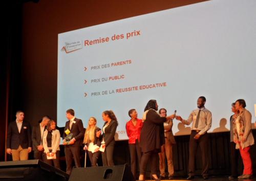 remise_des_prix_journe_e_innovation.jpg