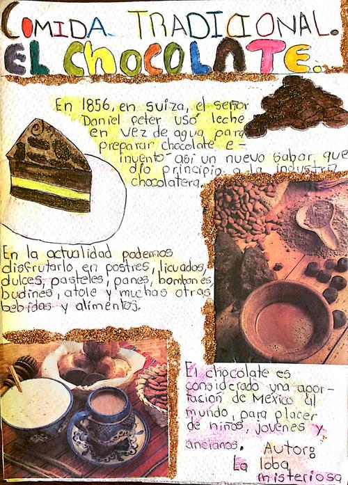 el-chocolate-comida-tradicional.jpg