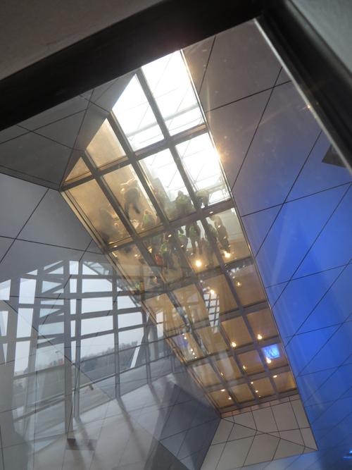architecture-500.jpg