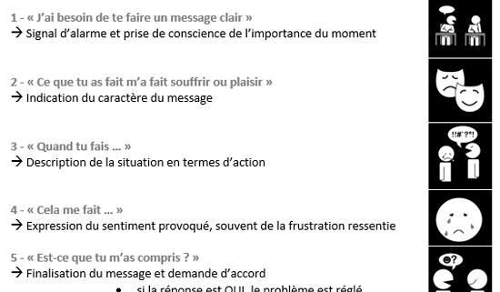 5-temps-d_un-message-clair.jpg