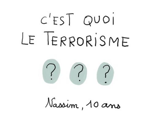 captureterrorisme.png