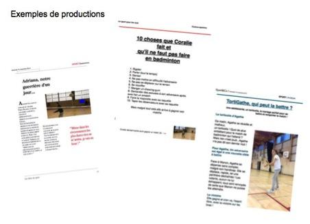 exemples_de_productions.jpg