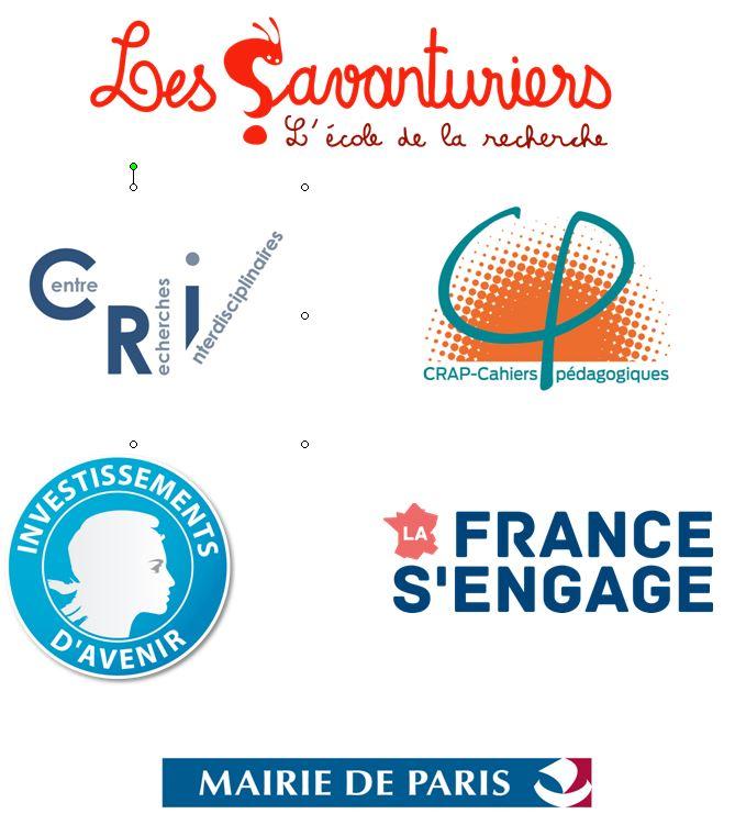 logo_pour_journee_neurosciences.jpg