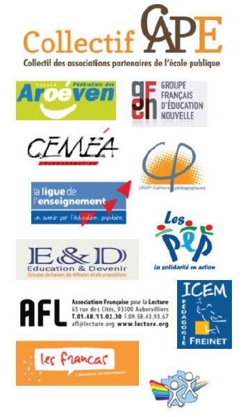partenaires_forum_cape.jpg