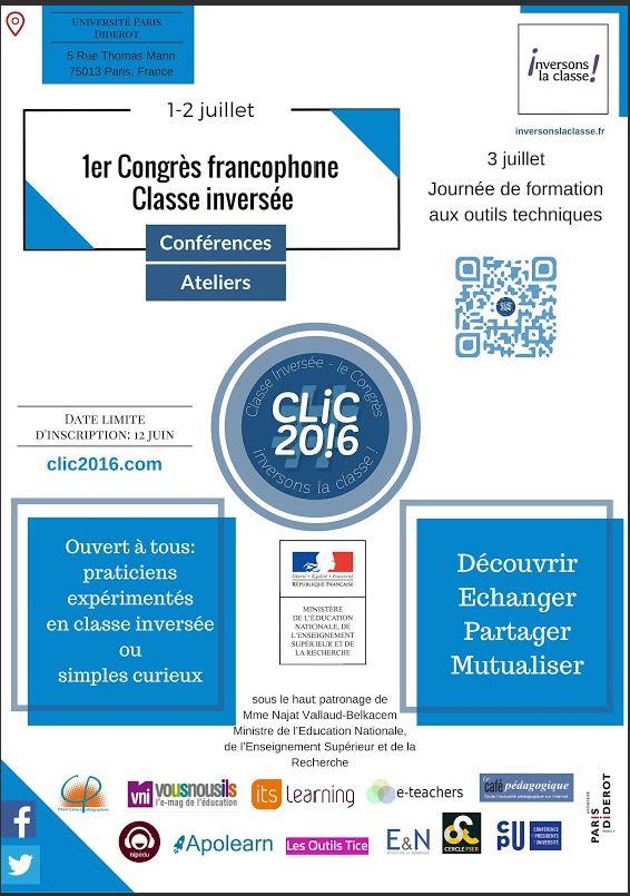 logo_flyer_clic2016.jpg