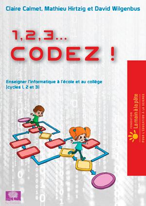 couv-1-2-3-codez.jpg