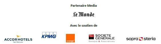 logo_partenaires_bernardins.jpg