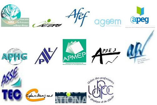 associations_partenaires.jpg