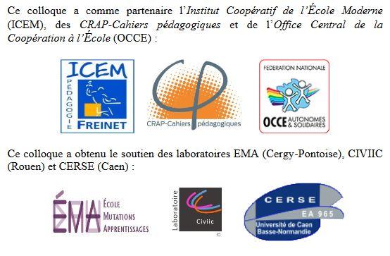partenaires_freinet.jpg