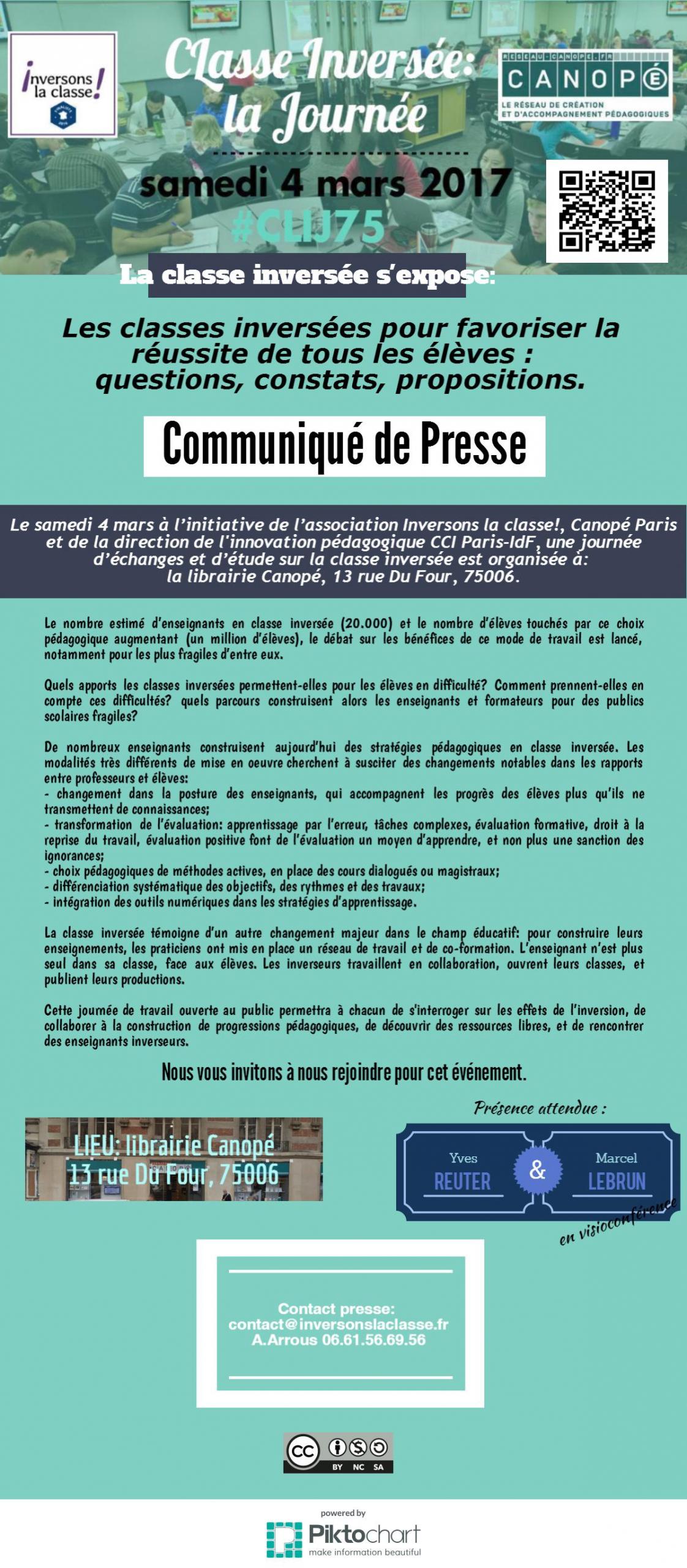 communique_de_presse_clij75.jpg