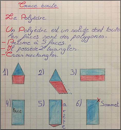 63_laboudigue_polyedres.jpg