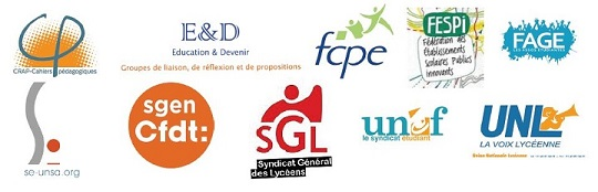 logos_communique_epi.jpg