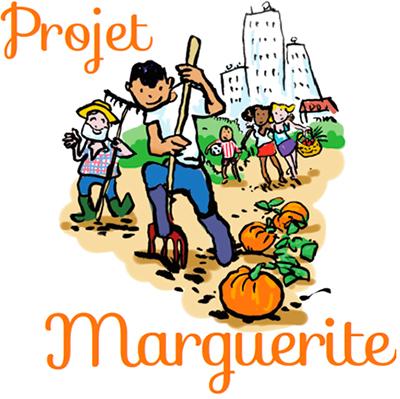 logo-marguerite.jpg