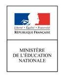 logo_ministere.jpg