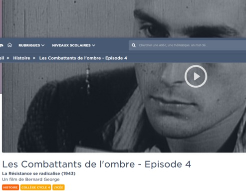 screenshot-2018-1-24-les-combattants-de-l-ombre---episode-4-educ-arte-convertimage.jpg