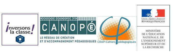 logo_annonce_inversons_la_classe.jpg