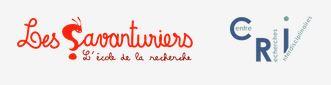 logo_savanturiers.jpg