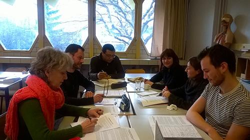 travail-en-groupe-des-enseignants.jpg
