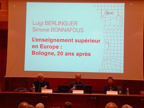luigi-berlinger_-alain-boissinot-et-simone-bonnafous.jpg