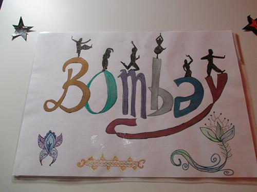 affiche-pour-l_atelier-bombay.jpg
