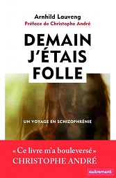 demainjetaisfolle_bande_couvhd-668x1024.jpg