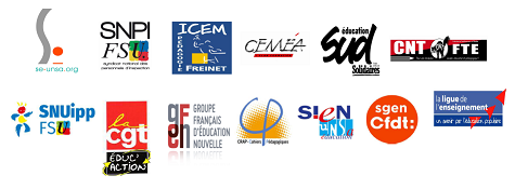 logos_communique_unitaire.png