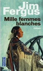 mille-femmes-blanches.jpg
