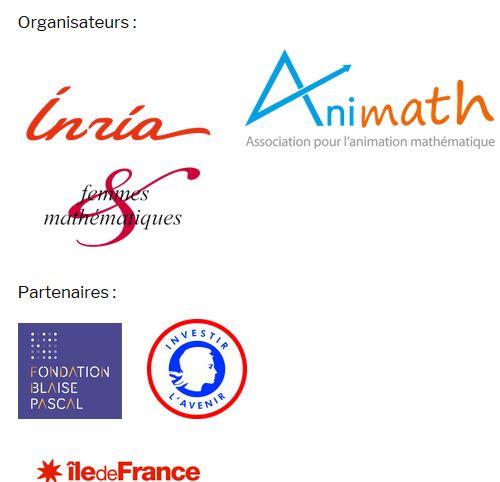 logo_mathematiciennes-2.jpg