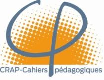 logocrap_petit_pour_annonce_-2.jpg
