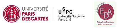 logos_enfants_conferenciers-2.jpg