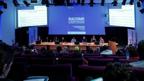 colloque-racisme-500.jpg