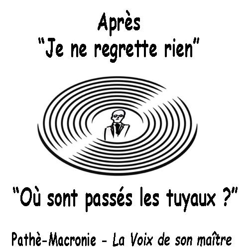 Illustration de Fabien Crégut